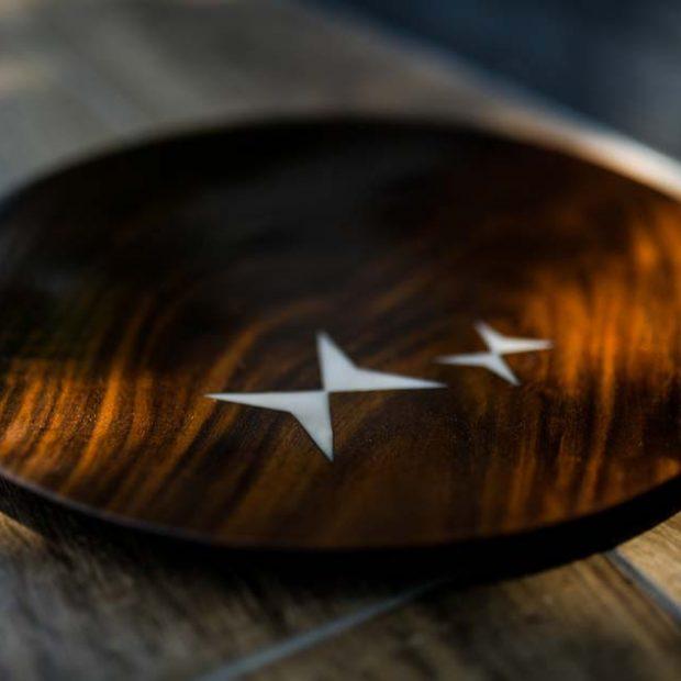 Flutter Platter