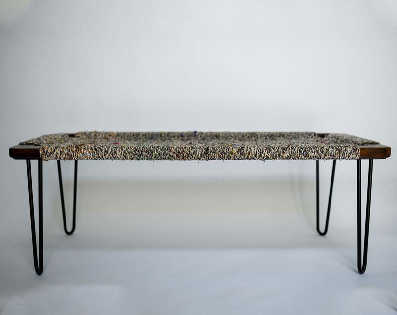 Woven-Bench-Charpai-Series