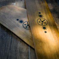 Takamal Platter