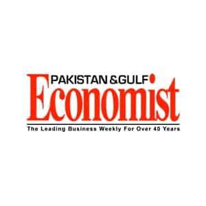 PG-Economist